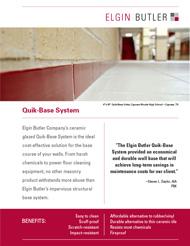 Quik-Base