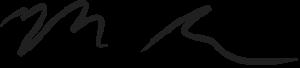 MG_signature