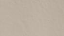 Palomino Cream