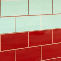 Structural Glazed Tile