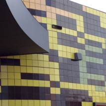 EB Thin Brick