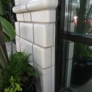 chicago-brick-387_l