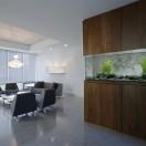 nsd_aquarium_l